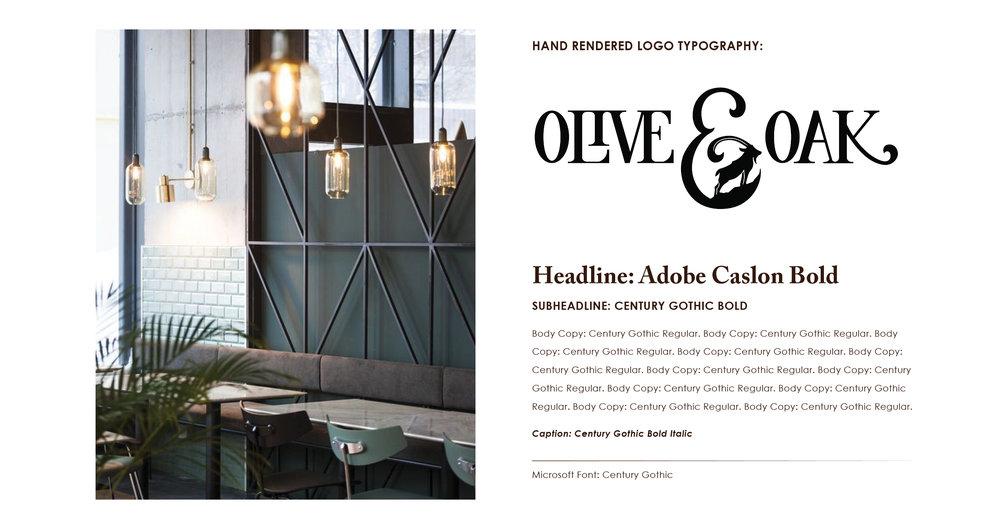 Olive&Oak-Text.jpg
