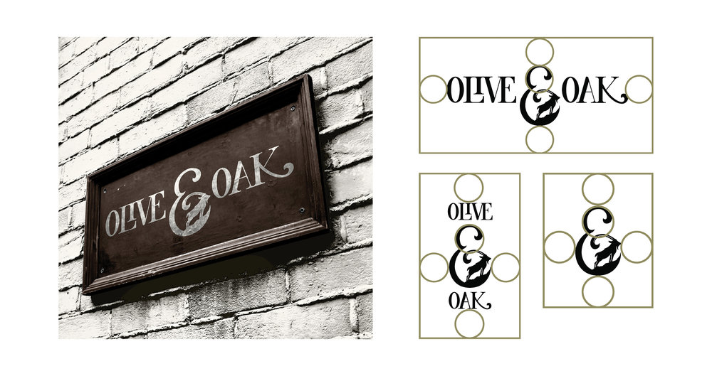 Olive&Oak-Website.jpg