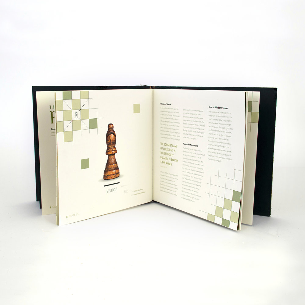 3-ChessBook-edit.jpg