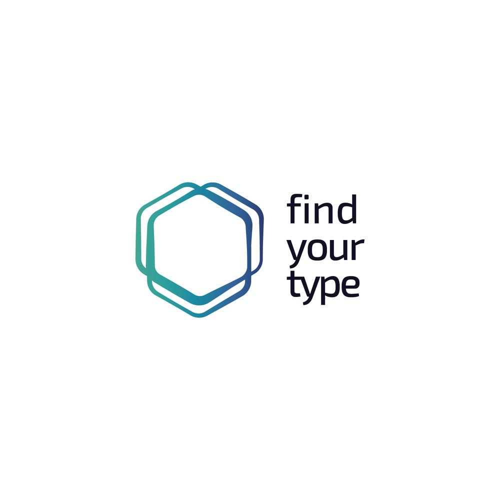 FindYourType-logo.jpg