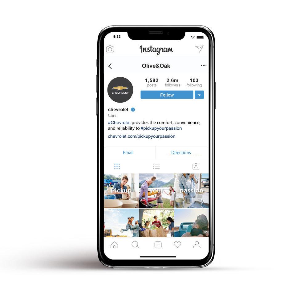 ChevyCampaign-instagramprofile.jpg