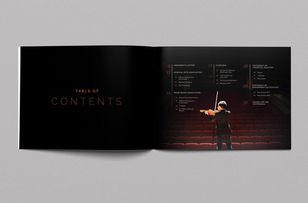 2-AnnualReport-Contents.jpg