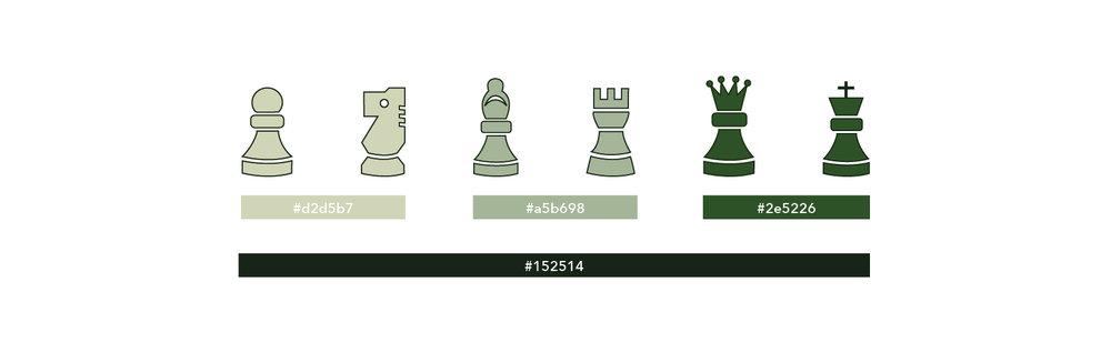 ChessBook-illustration-panels-101118.jpg