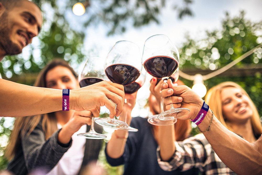 WineWristbands.jpg