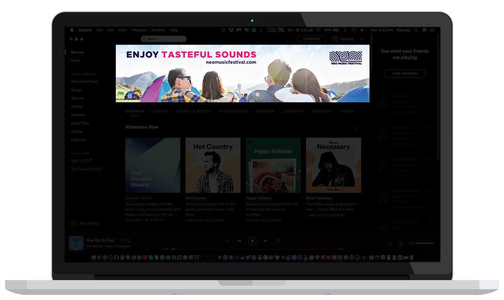 SpotifyAd.jpg