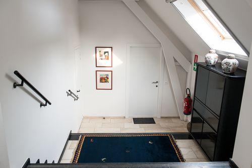 2 arenberg appartement leuven .jpg