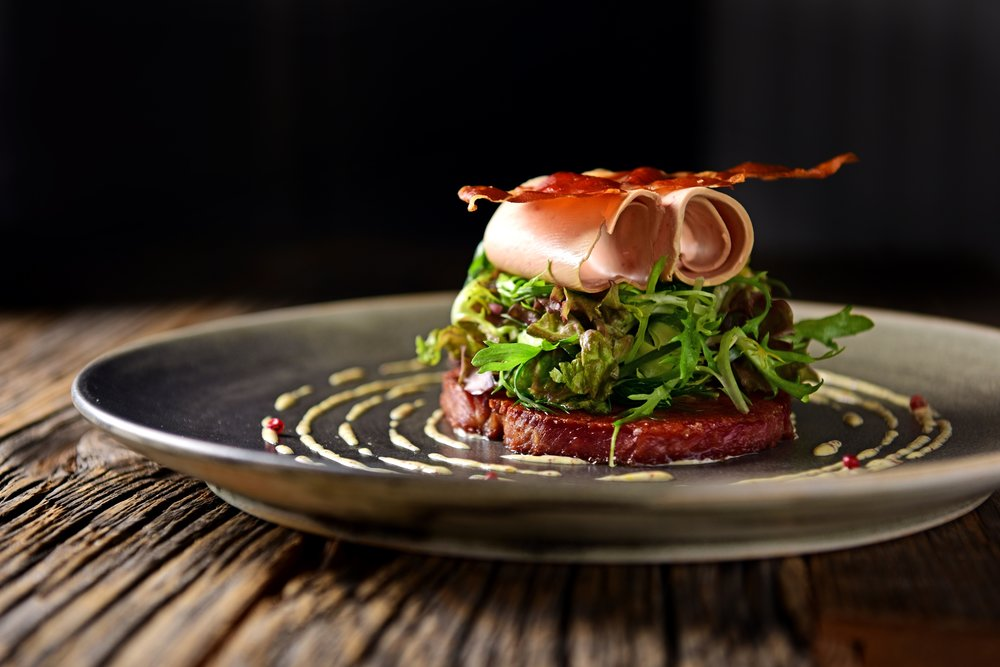 2 restaurant arenberg michelin bart albrecht foodfotograaf tablefever.jpg