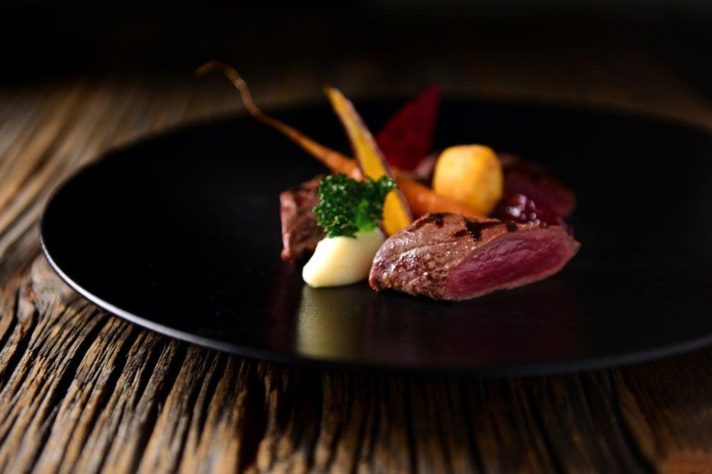 4 restaurant arenberg michelin bart albrecht foodfotograaf tablefever.jpg
