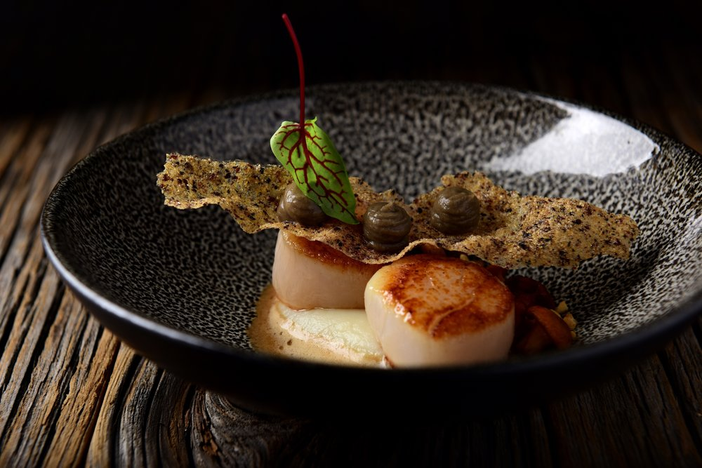 3 restaurant arenberg michelin bart albrecht foodfotograaf tablefever.jpg