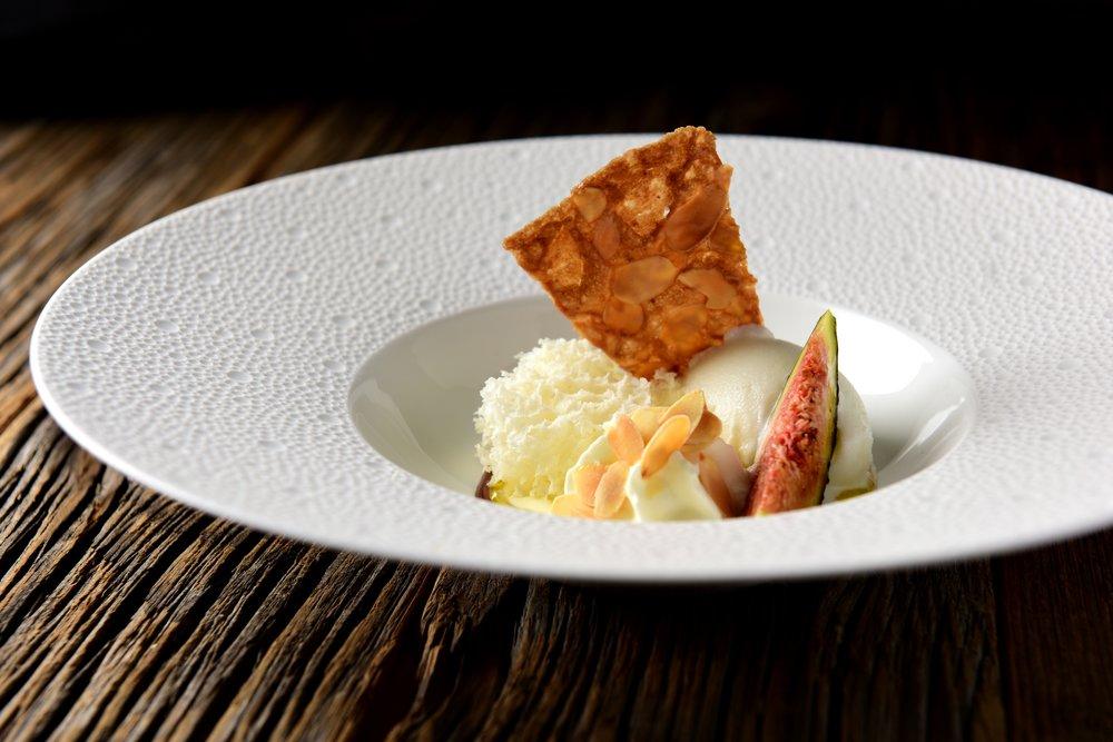 6 restaurant arenberg michelin bart albrecht foodfotograaf tablefever.jpg