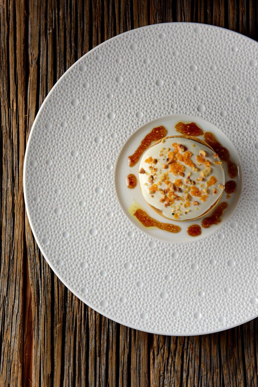 5 restaurant arenberg michelin bart albrecht foodfotograaf tablefever.jpg
