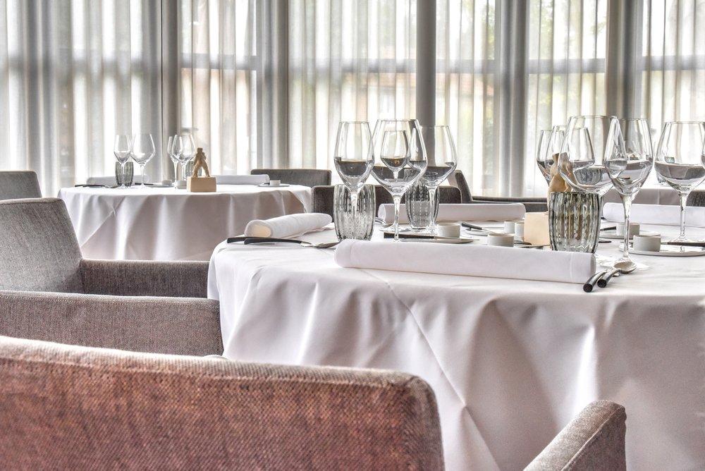 23 arenberg fotograaf restaurant michelin bart albrecht tablefever everlee Egenhoven 0002.jpg
