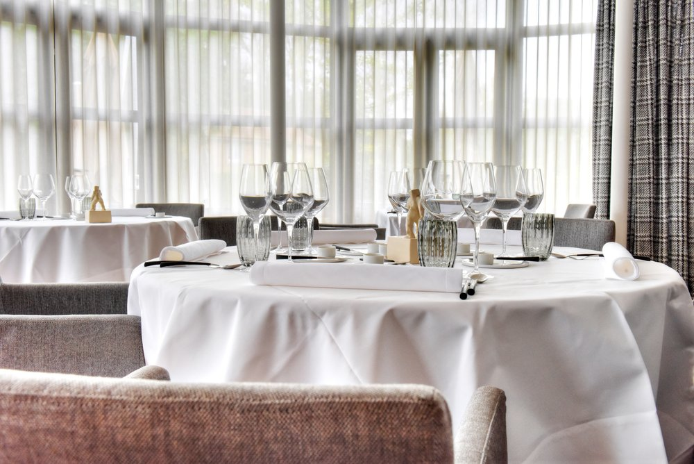 23 arenberg fotograaf restaurant michelin bart albrecht tablefever everlee Egenhoven 0003.jpg