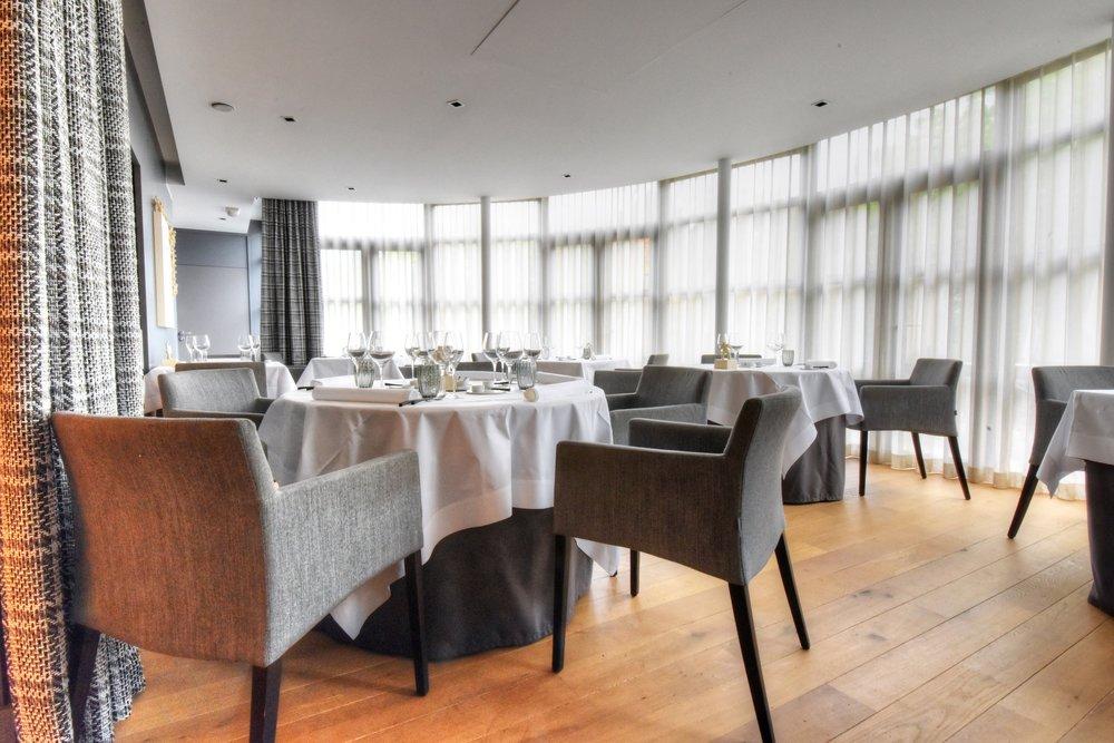 23 arenberg fotograaf restaurant michelin bart albrecht tablefever everlee Egenhoven 0005.jpg