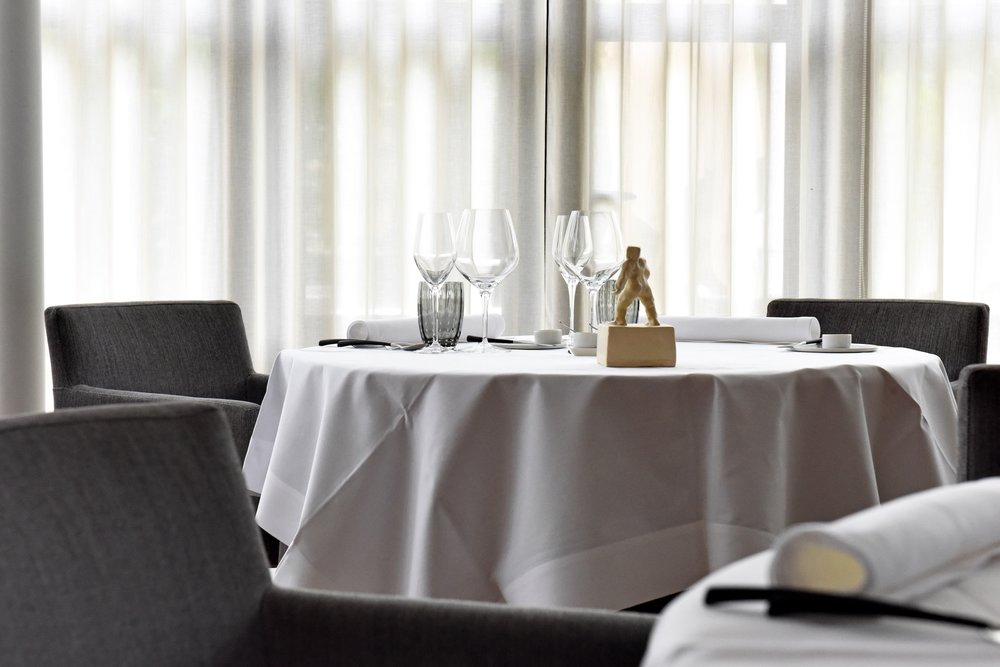 23 arenberg fotograaf restaurant michelin bart albrecht tablefever everlee Egenhoven 0009.jpg