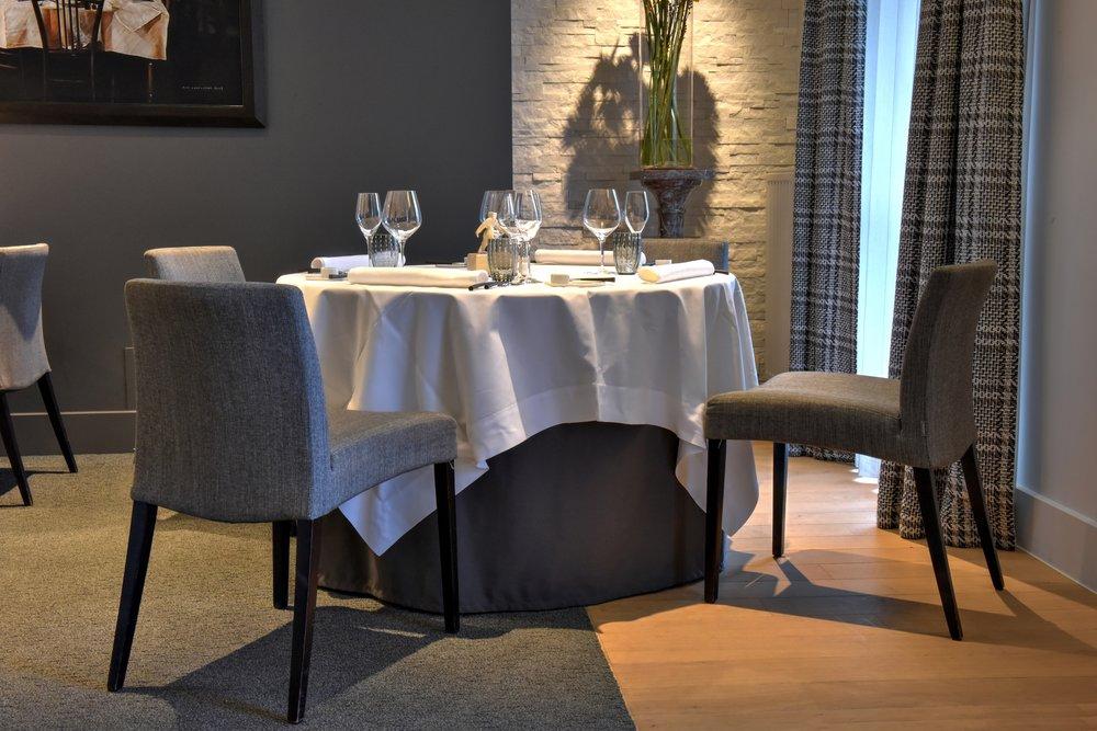 23 arenberg fotograaf restaurant michelin bart albrecht tablefever everlee Egenhoven 0010.jpg