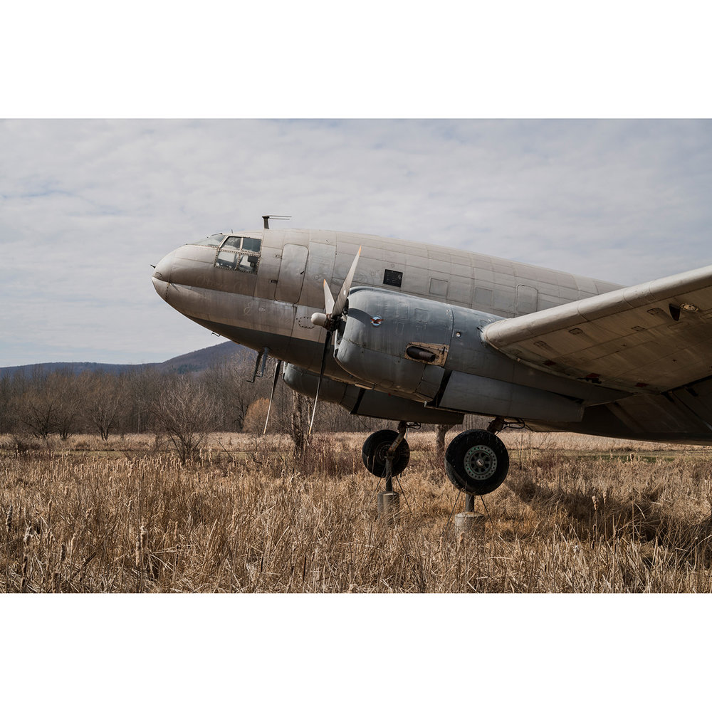 Curtiss C-46, Hammondsport, 2017.jpg