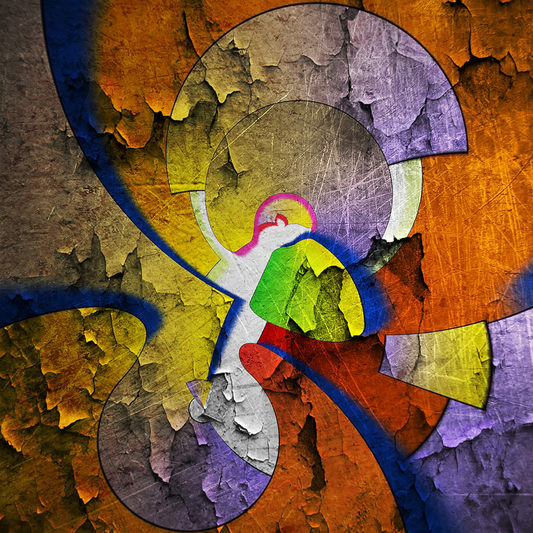 Color Assertion