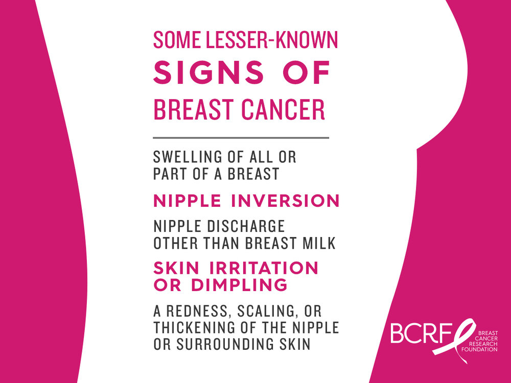Some-Lesser-Known-Signs-of-Breast-Cancer.jpg