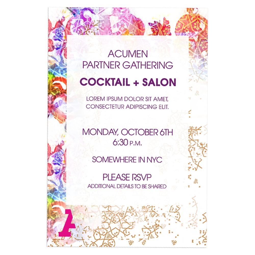 invite6.png