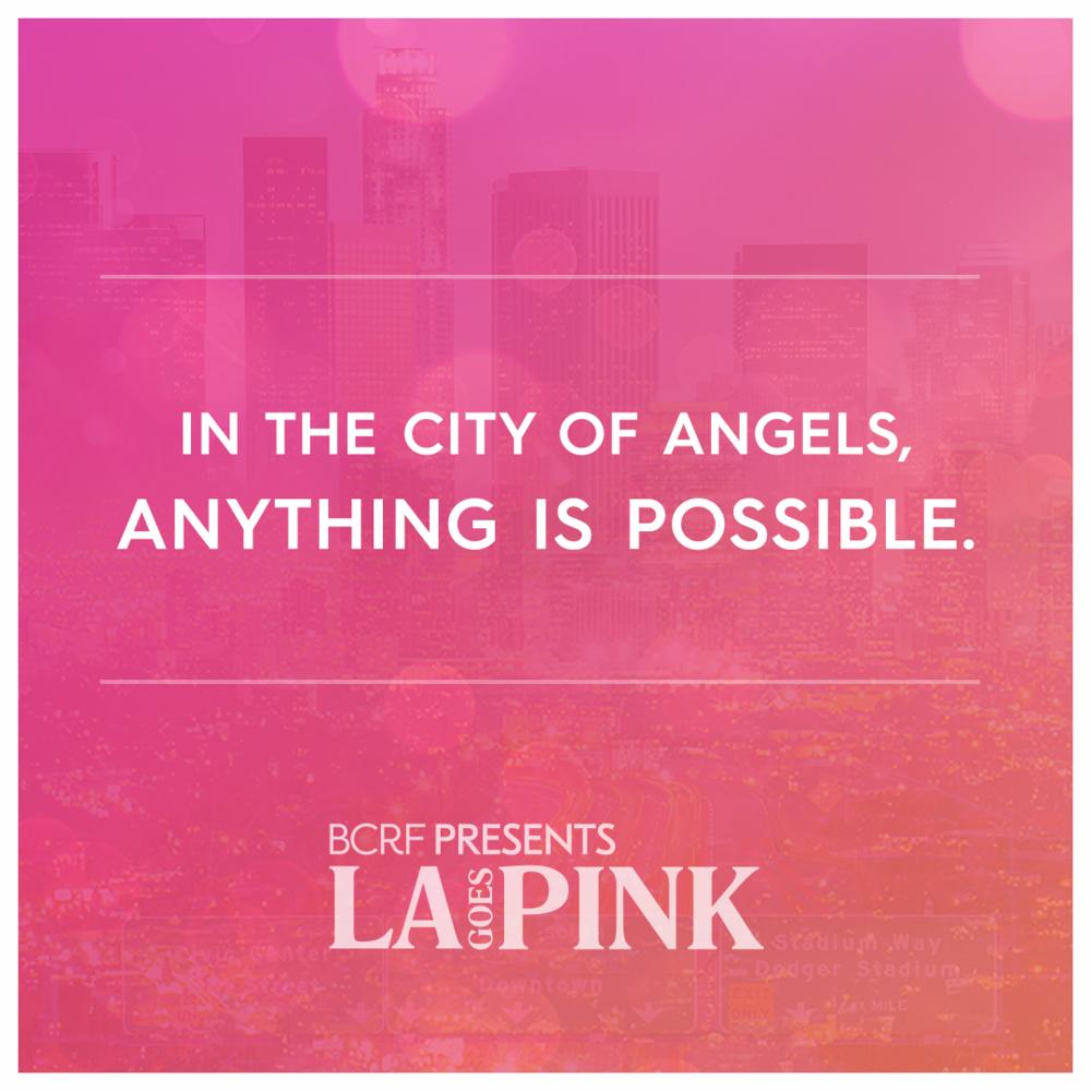 LAGP-City-of-Angels-1.png