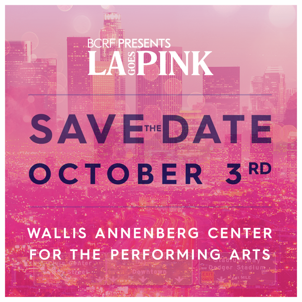 LAGP-Save-the-Date-Image.png