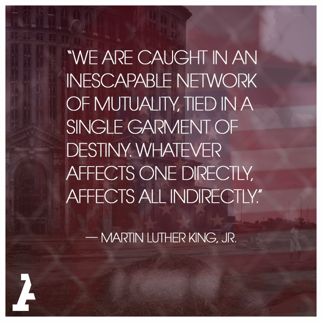 640x640_AcumenAmerica_Quotes_MLK_For 5.27.16.png