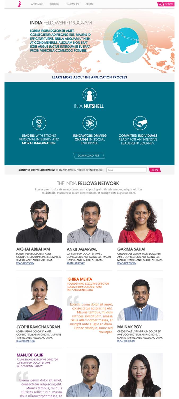 web-pages-leadershipIndia1.png