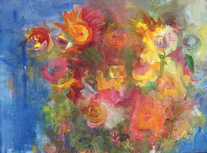 bouquetsm.jpg