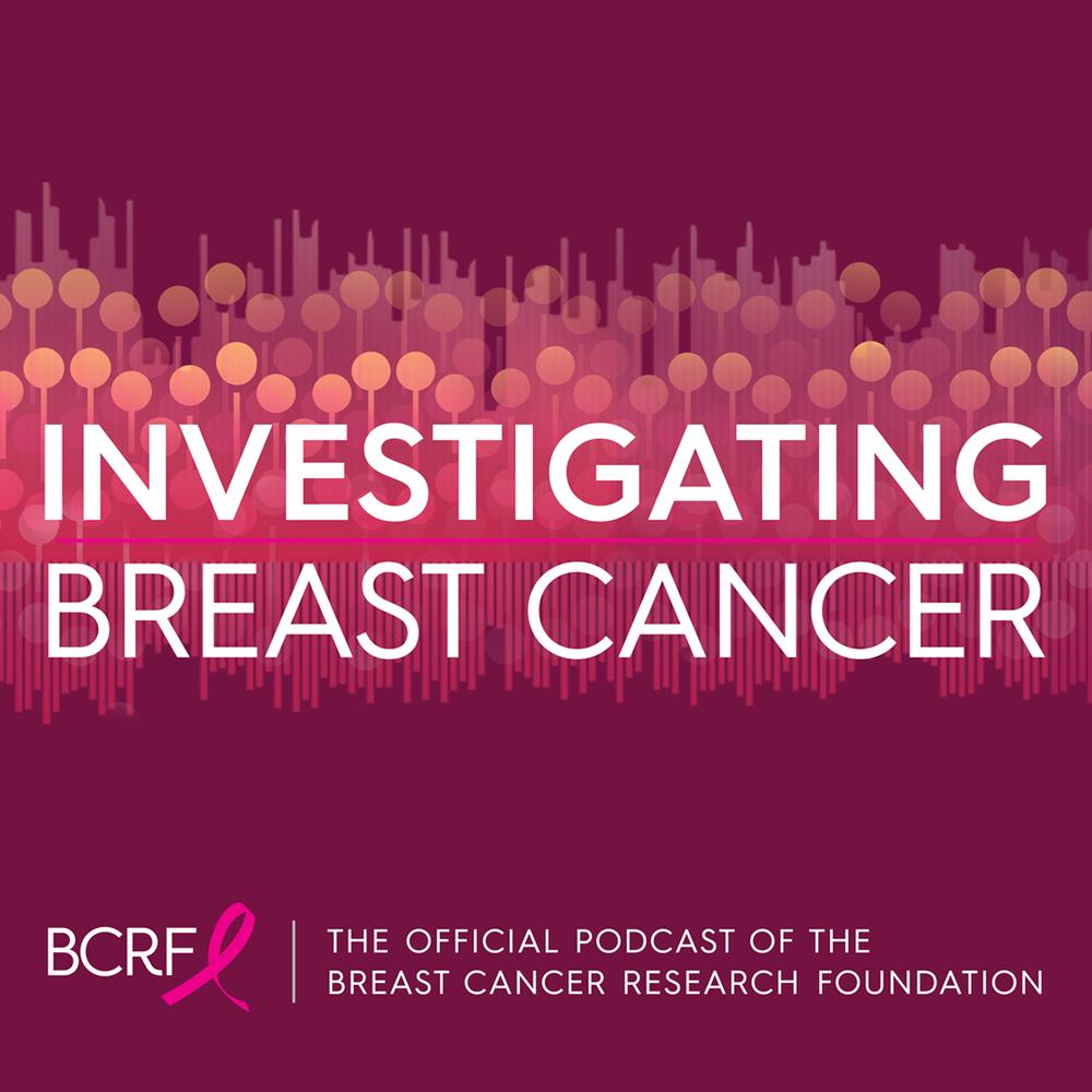Investigating-Breast-Cancer.png