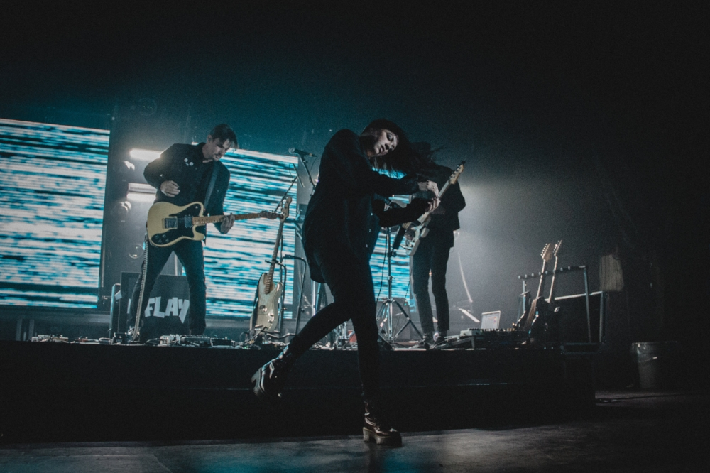 k-flay-toronto-danforth-music-hall.jpg