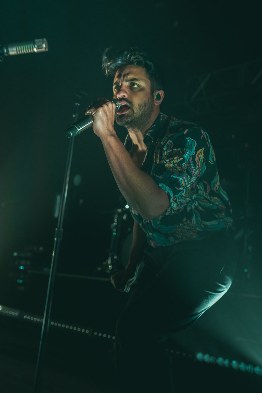 Copy of 11-15-18 - Young The Giant JP-13.jpg
