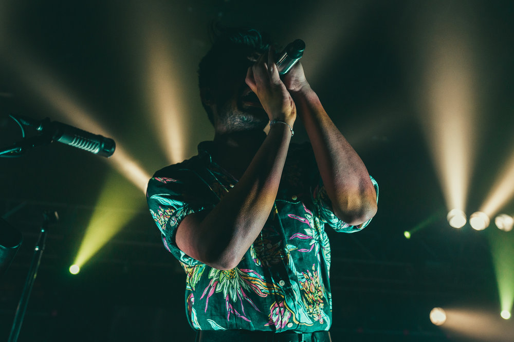 Copy of 11-15-18 - Young The Giant JP-21.jpg