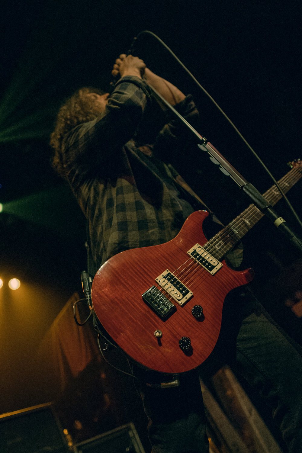 Devour The Day - 11.24.18 - NYC - JP (20 of 31).jpg