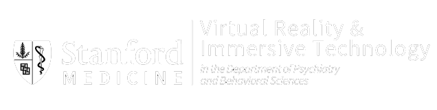 VIRTUAL REALITY IMMERSIVE TECHOLOGY (VRIT) PROGRAM