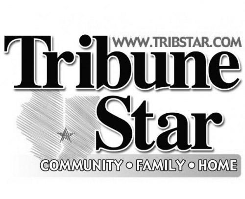 tribstar-500x375.jpg
