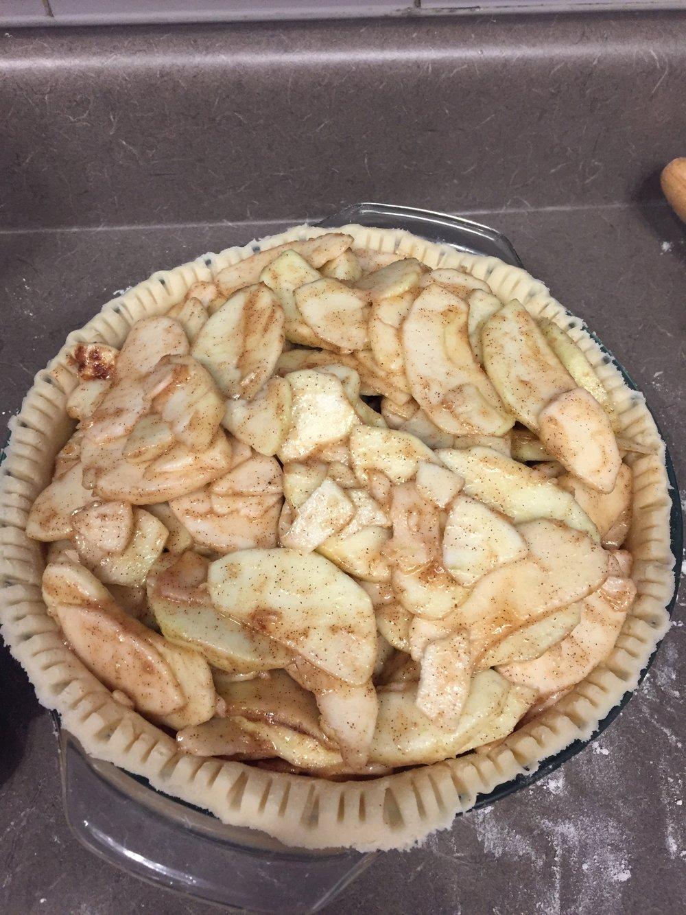 Apple Pie filling.JPG