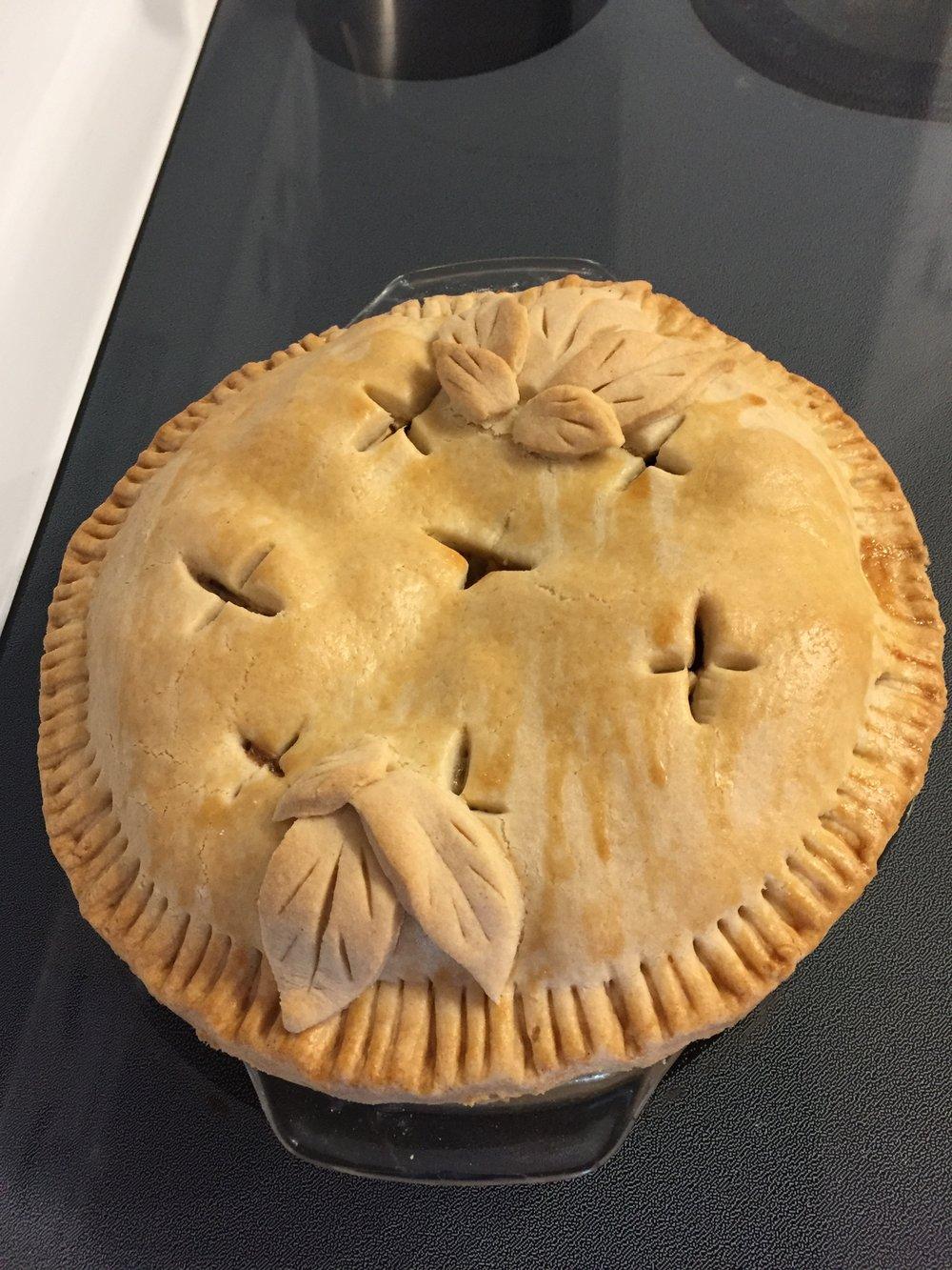 Finished Apple Pie.JPG
