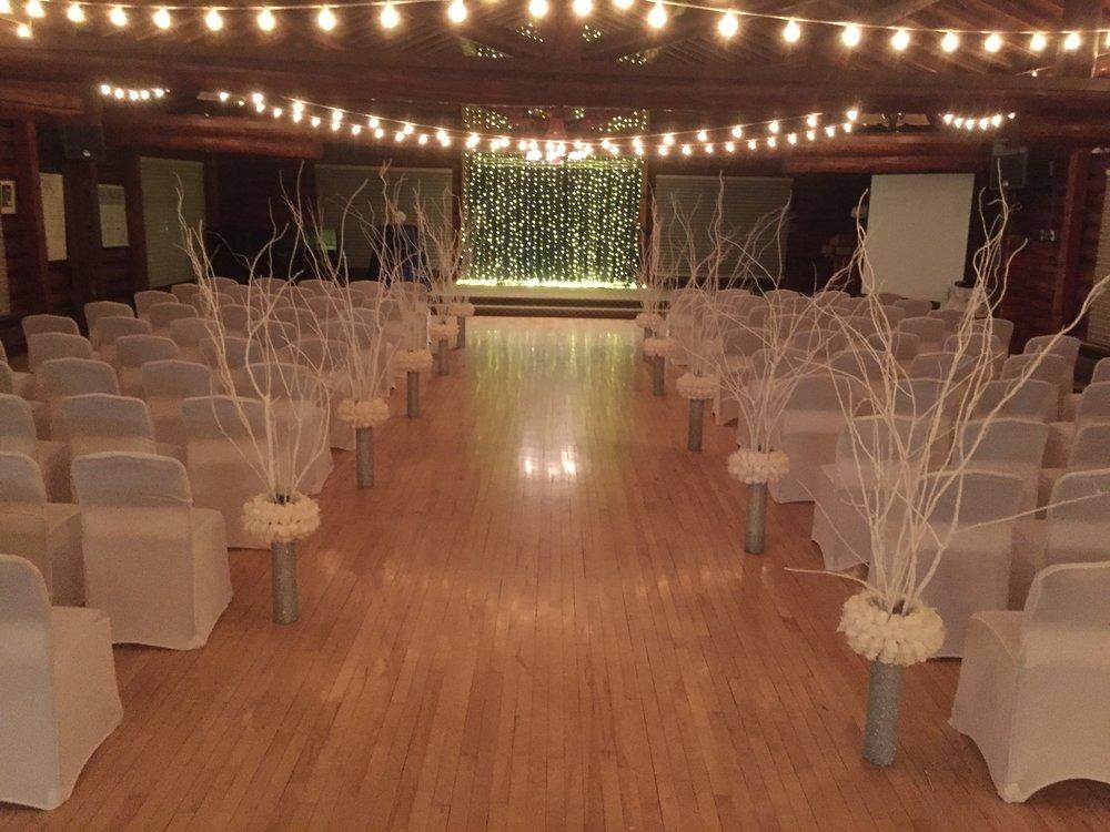 The Hall.jpg
