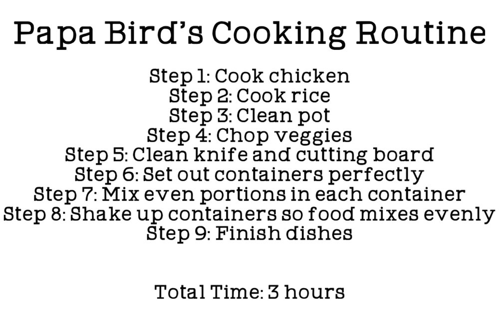 Cooking Routine.JPG