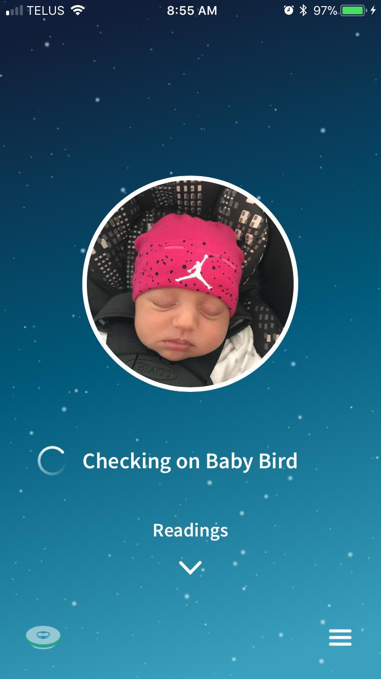 Owlet Smart Sock App.PNG