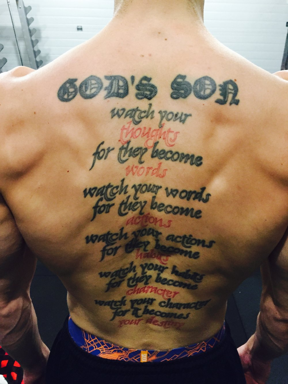 Papa Bird's Back Tattoo.jpg
