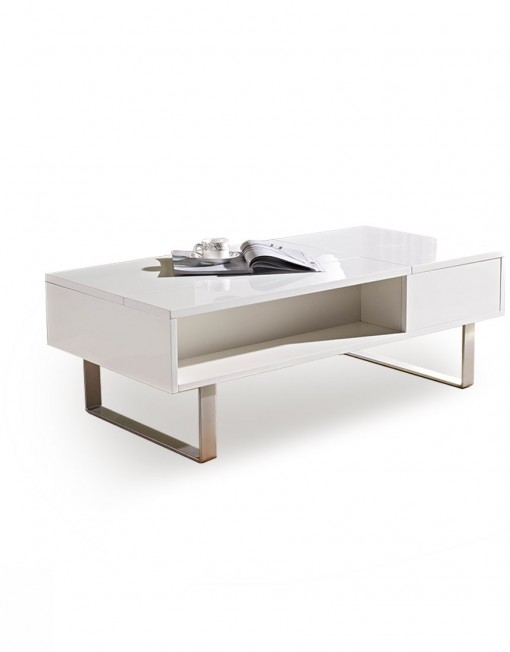 Occam-coffee-table-with-storage-in-gloss-white-and-chrome-510x652.jpg