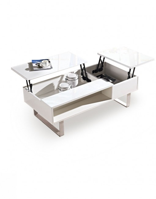 Occam-coffee-table-with-dual-lift-tops-510x652.jpg