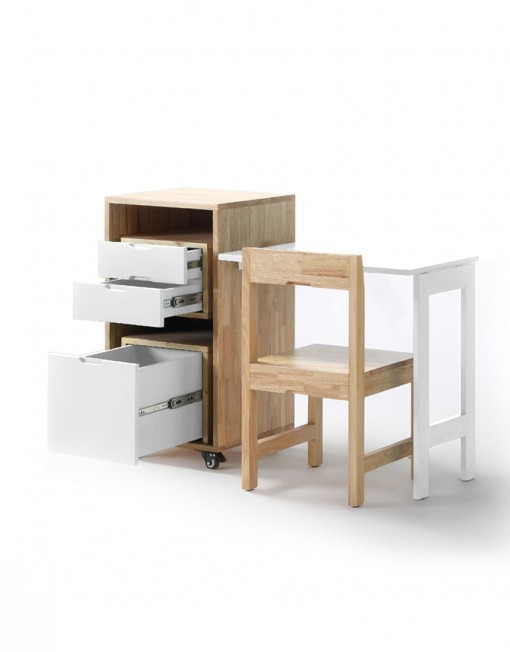 Ludovico-office-expanded-with-chair-and-cabinet-510x652.jpg
