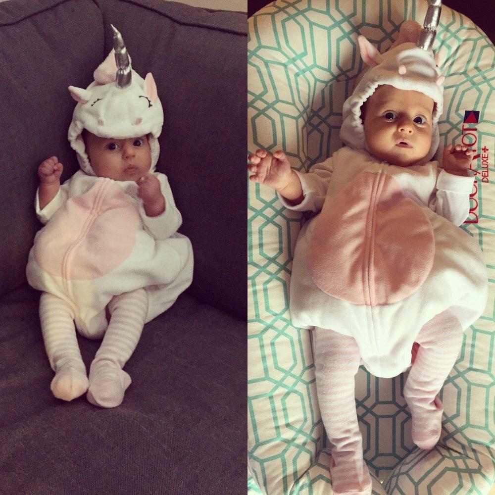 Mila Unicorn Costume.JPG