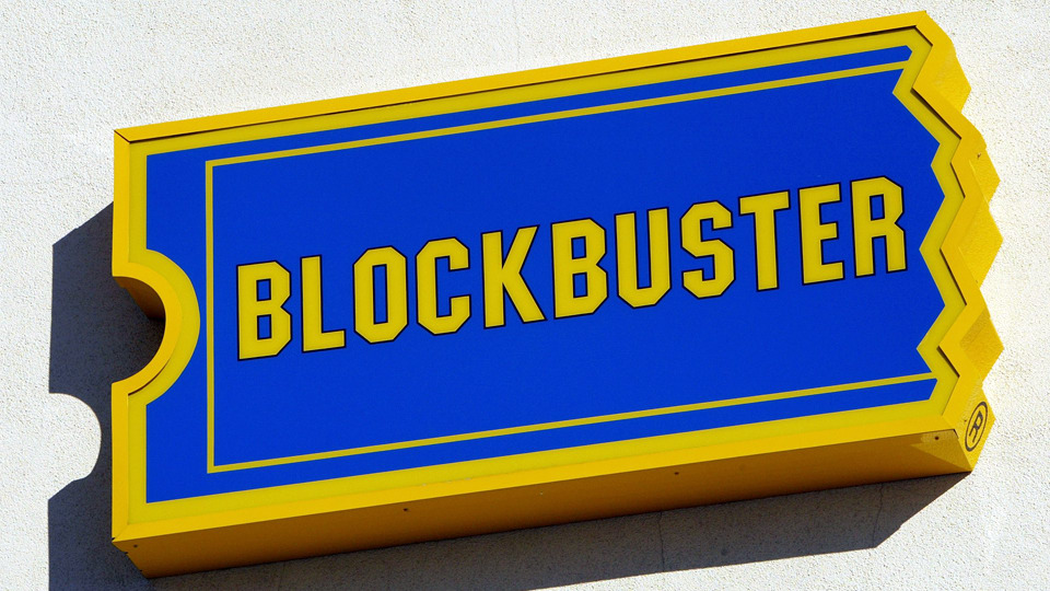 family-creates-blockbuster-home-video-store-autistic-son.jpeg