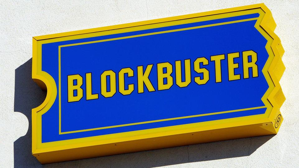 family-creates-blockbuster-home-video-store-autistic-son.jpeg
