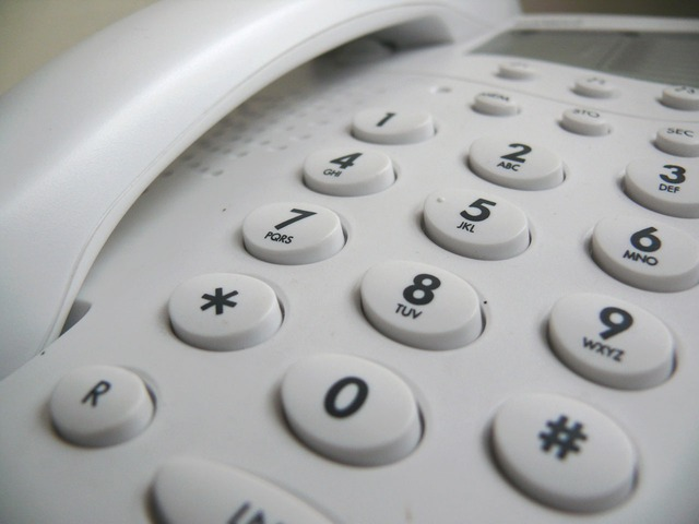 phone-2127_640.jpg