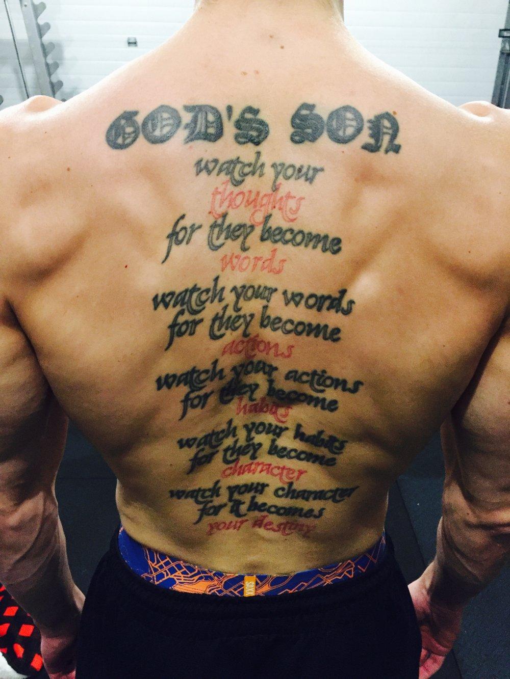 Back Tattoo.jpg